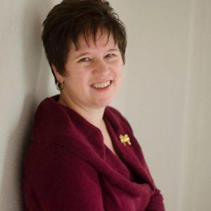 Jane Celkin