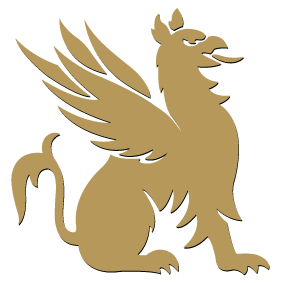 charter trust logo